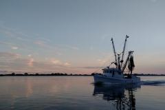 shrimp boat sneads ferry2