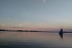 sneads ferry sunset6