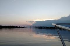 sunset grady life